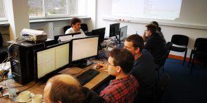 Workshop on HTGR Neutronics