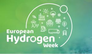 European Hydrogen Week